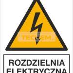 tabrozdzielnia-elektryczna-folia