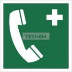 tabtelefon-alarmowye04-c-plyta