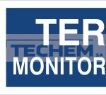 tabteren-monitorowany-plyta