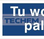 tabtu-wolno-palic-folia