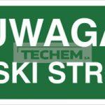 tabuwaga-niski-strop-plyta