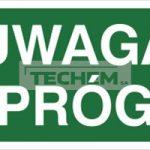 tabuwaga-progfolia