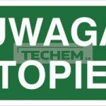 tabuwaga-stopien-plyta