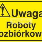 tabuwagaroboty-rozbiorkoweplyta