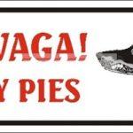 tabuwagazly-pies-plyta