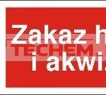 tabzakaz-handlu-i-akwizycji-plyta