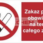 tabzakaz-palenia-obowiazuje-na-terenie-calego-zakladu-plyta