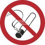 tabzakaz-palenia-plyta