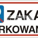 tabzakaz-parkowania-plyta
