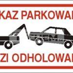 tabzakaz-parkowaniagrozi-odholowaniem-plyta