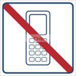tabzakaz-uzywania-telefonow-komorkowych-folia
