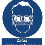 tabzaloz-okulary-ochronne-plyta