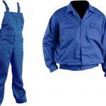 ubranie-robocze-artmaster