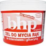 zel-bhp-do-rak-ze-scierniwem-i-gliceryna