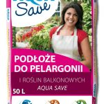 ziemia-aqua-save-do-pelargoni-20l