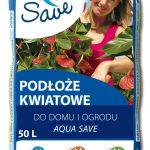 ziemia-aqua-save-do-pelargoni-20l